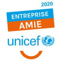 2020_Logo_EAU